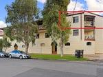 9/38 Cooyong Cres, Toongabbie, NSW 2146