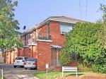7/36 Denman Avenue, Wiley Park, NSW 2195