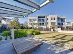 48 Peninsula Way, Baulkham Hills, NSW 2153