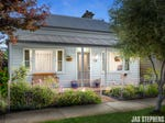 33 Berry Street, Yarraville, Vic 3013