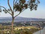 11 Manna Hill Court, Mount Eliza, Vic 3930