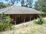 49 Badger Creek Road, Healesville, Vic 3777