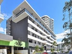 409/2 Timbrol Avenue, Rhodes, NSW 2138