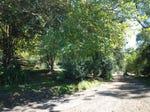 7 Cairnes Lane, Glenorie, NSW 2157