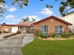 3 Bungan Place, Woodbine, NSW 2560