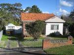 13 Elmore Street, Charlestown, NSW 2290