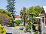211 High Street, Fremantle, WA 6160