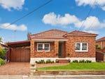 29 Margaret Street, Belfield, NSW 2191