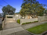 35 View Road, Vermont, Vic 3133