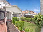 10 Shaftesbury Road, Burwood, NSW 2134