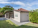 4 Moorefield Avenue, Hunters Hill, NSW 2110