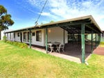 87 Lakeside Terrace, Preston Beach, WA 6215