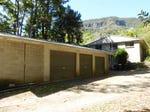 Lot 13 Palmwoods Road, Palmwoods, NSW 2482