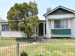 30 Violet Street, Narrabri, NSW 2390