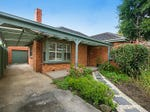 3 Edinburgh Street, Bentleigh East, Vic 3165