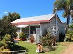 34 Burnett Street, Delungra, NSW 2403