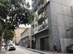L 1 104/160 Little Lonsdale Street, Melbourne, Vic 3000