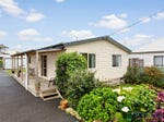6 South Road, West Ulverstone, Tas 7315