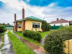 317 York Street, Ballarat East, Vic 3350