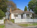 50 Chauvel Street, Reservoir, Vic 3073