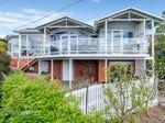 12 Longview Avenue, Sandy Bay, Tas 7005