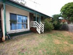 27 Sunningdale Road, Rosebud, Vic 3939