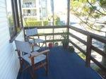 2/2345 Gold Coast Highway, Mermaid Beach, Qld 4218