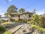 4 Cambridge Avenue, Narraweena, NSW 2099