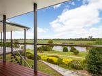 14 The Backwater, Eastwood, Vic 3875
