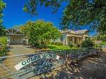 15 Livingstone Street, Mathoura, NSW 2710