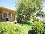 47 Myall Street, Dubbo, NSW 2830