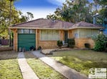 82 Tamboura Avenue, Baulkham Hills, NSW 2153