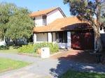 83 Fortescue Street, East Fremantle, WA 6158