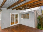 208 Water Street, Spring Hill, Qld 4000