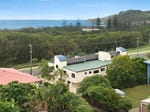 1/21 Beech Street, Evans Head, NSW 2473