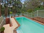 91 Undercliffe Road, Earlwood, NSW 2206