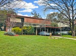 77 Macquarie Street, Cowra, NSW 2794