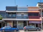 166 St Johns Road, Glebe, NSW 2037