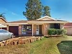 23 Barossa Place, Edensor Park, NSW 2176