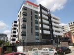 52A/4-6 Castlereagh Street, Liverpool, NSW 2170