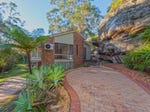 48 Parni Place, Frenchs Forest, NSW 2086