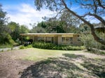 54 Coppin Road, Sorrento, Vic 3943