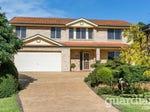 47 John Radley Avenue, Dural, NSW 2158
