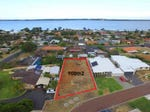 45 Eckersley Way, Australind, WA 6233