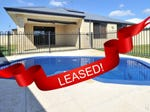 6 Frenchmans Cres, Secret Harbour, WA 6173