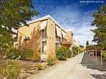 4/35 Grice Cres, Essendon, Vic 3040