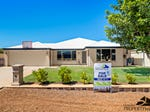 29 Ego Creek Loop, Waggrakine, WA 6530