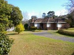 116 Badger Creek Road, Healesville, Vic 3777