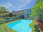 5 Coppabella Cres, Bradbury, NSW 2560