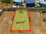 5 Boddington Court, Dawesville, WA 6211